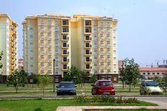 Centralidade do Kilamba ganhará Instituto Médio de Saúde em 2015 http://angorussia.com/noticias/angola-noticias/centralidade-do-kilamba-ganhara-instituto-medio-de-saude-em-2015/