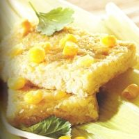 I need a fantastic recipe for sweet corn green tamale casserole Tamale Casserole, Tamale Pie, Casserole Recipes, Mexican Dishes, Mexican Food Recipes, Vegetarian Recipes, Healthy Recipes, Tamale Dough Recipe, Food N