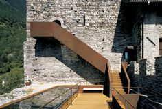 Museo storico-culturale di Castel Tirolo