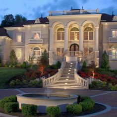 The Great Gatsby Mansion Is For Sale Gatsby And Mansion