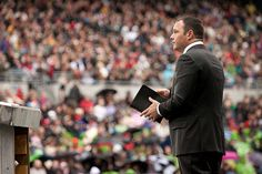 This past Tuesday, Mark Driscoll (church planter, pastor, author, speaker, evangelist), stepped down from ministry at Mars Hill Church in Seattle. After 18 years of ministry service, yet recent months of public scrutiny, he submitted his resignation.