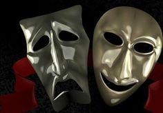 Tiyatro yazmayı hiç düşündünüz mü? İşte kendinizi gösterebileceğiniz bir etkinlik.  Bu yıl 6. yılına giren; özellikle genç oyun yazarlarının teşvik edilmesi konusunda gerçekleşen yarışmanın şartnamesi yayınlandı. http://www.haberci.org/index.php?do=haber&id=3971