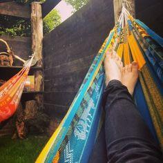 Hammock life with my love #hammock #hammocklife  #sun #sunny #summer #feelslikesummer #love #darknessexiststomakelighttrulycount #sleepingatlast #focusonthegood #focusonthepositive #focusonthefuture by @jasmijn_photofilm