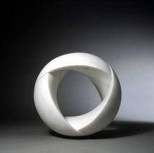 jan dries - lichtdiafragma