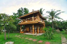Solymar Beach Resort Tigbauan