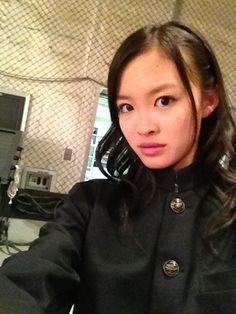 藤麻理亜「雨(*^_^*)」 NEXT GENERATIONオフィシャルブログ Powered by Ameba