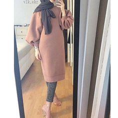 @vlk_ekr ~~~~~~~~~~~~~~~~~~ FOLLOW @hijabstyleicon #tesettur#hijabfashion #hijabstyle #hijabbeauty #winter #hijabvideod #hijabstyleicon #…