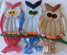Puxa sacos!!! http://fb.me/msg/www.retalhosesonhos.com.br