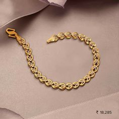 Gold Bangles Design, Gold Jewellery Design, Mens Gold Bracelets, Bangle Bracelets, Gold Anklet, Gold Jewelry Simple, Gold Chains For Men, Zara, Bracelet Designs