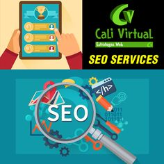 Post SEO services