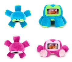 See how you can find great toys for your little ones at http://confirmedtoys.com/category/baby-toddler-toys