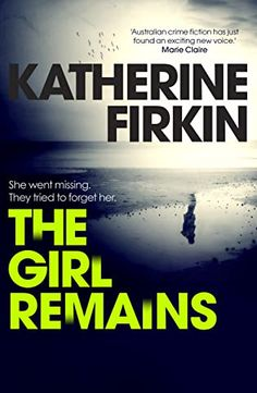 Book review. Crime Fiction. Police Procedural. Crime Fiction, Fiction Writing, Books Australia, Australian Authors, Thriller Books, Cold Case, How To Be Likeable, Penguin Books, First Novel