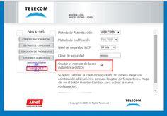 agrega una capa más de seguridad a tu red WiFi con estas simples instrucciones.
