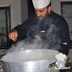 Catering, Chef Jackets, Gastronomia