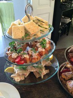 Afternoon Tea! Afternoon Tea, Tacos, Mexican, Restaurant, Ethnic Recipes, Food, Eten, Restaurants, Meals