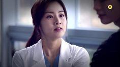 Doctor Stranger Photos Doctor Stranger, Strange Photos, Korean Star, Doctor Strange