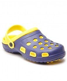 Wow! Stylish Men's Crocs starting at Rs. 349/- Use Coupon Code: CROCS15 & get additional 15% off. Buy Now: http://www.d2hshop.com/deals/crocs-for-men-1.html #Footwear #Deals #JagranDealOfTheDay