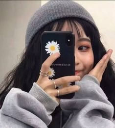 0 Image, Image Notes, Some Image, Cute Korean, Korean Girl, Ideal Girl, Delete Image, Wattpad, Aesthetic People
