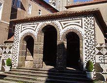 bussaco palace portugal - Google keresés