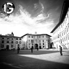 April 10  2016 ______ IG  B/W  posted by @lunarufe  Selected by @sergente44  Admin @sergente44 Moderator  @silvagradi  Official Tag: #IG_PISA #PISA FOLLOW  @IG_PISA  Member IG_WORLDCLUB  If you want open the Ig Account write us: info@igworldclub.com  Follow @ig_worldclub visit @ig_portugal @ig_tuscany_ @ig_costarica by ig_pisa