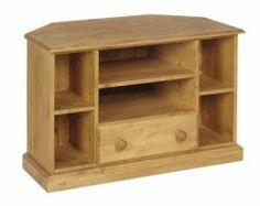 Tarka Pine Corner TV Cabinet-http://solidwoodfurniture.co/product-details-pine-furnitures-473-tarka-pine-corner-tv-cabinet.html
