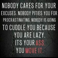 Move your ass #motivational #corposflex #fitness https://www.corposflex.com/muscletech-platinum-100-creatine-ultra-pure