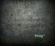 #staypositivenmw