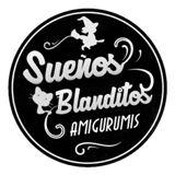 Finalizar compra | Amigurumis Sueños Blanditos