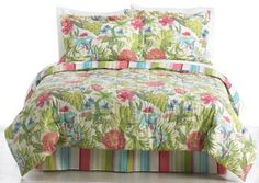 http://archinetix.com/palm-island-home-breezy-blossoms-queen-bed-set-multi-p-6147.html