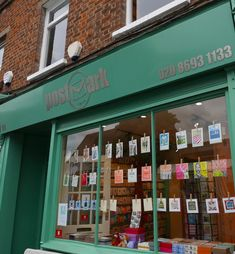 See my Delightful Dulwich South East London Guide which covers Dulwich Village and East Dulwich shops, restaurants, The Picture Gallery, Dulwich Park and Dulwich Picture Gallery, London Guide, London Lifestyle, Stationery Shop, East London, Train Station, Stationery