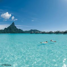 Bora Bora, Google Image Result for http://www.etahititravel.com/photos/packages/inc02.jpg