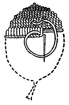 Buttonhole shading - Buttonhole stitch - Wikipedia, the free encyclopedia
