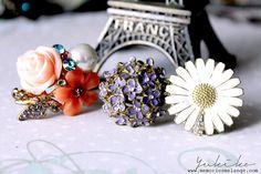 http://www.memoriesmelange.com/2013/05/ring-it.html