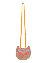 Fashion Accessory for young girls Jewelled Purses//Wallets