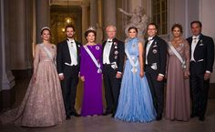 http://www.newmyroyals.com/2017/12/swedish-royal-family-attended-2017.html