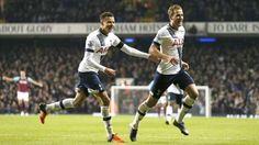 22h00 ngày 10/04, Tottenham Hotspur vs Manchester United: Chẳng dám cầm hòa nhau