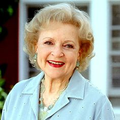 """1999 