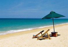 Marriott Vacation Club service apartment, Mai Khao beach  Phuket Thailand