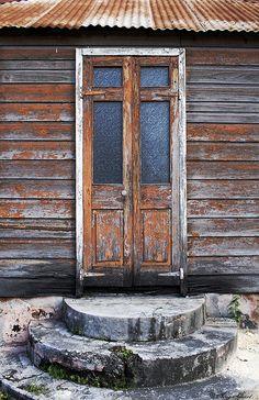 wall art, houses, barbados, chattel hous, barn doors, bridgetown barbado, barns, place, chattel door