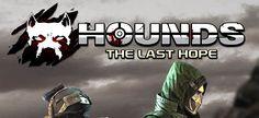 Hounds the Last Hope Sistem Gereksinimleri - http://www.aorhan.com/hounds-the-last-hope-sistem-gereksinimleri-26465.html