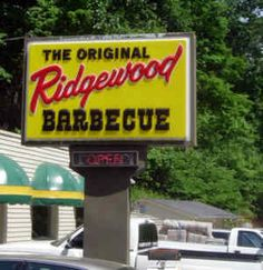 The Best BBQ Anywhere! 900 Elizabethton Hwy Bluff City, Tennessee 37618 Mon - Thu: am - pm Fri - Sat: am - pm pm - pm Best Places To Live, Famous Places, Places To Eat, Bluff City, Johnson City, Best Bbq, Tri Cities, East Tennessee, Bon Voyage
