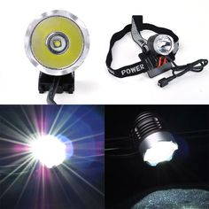 Bike Light, Cards, Map, Playing Cards, Maps