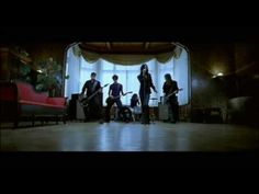 ▶ The 69 Eyes: Dance D'Amour - YouTube
