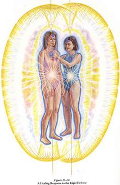 Learn to Be a Master Reiki Healer - Amazing Secret Discovered by Middle-Aged Construction Worker Releases Healing Energy Through The Palm of His Hands. Cures Diseases and Ailments Just By Touching Them. And Even Heals People Over Vast Distances. Les Chakras, Reiki Healer, Astral Projection, Reiki Energy, Mystique, Qigong, Spiritual Awakening, Construction Worker, Alternative Health