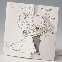 11 Best Hochzeit Images On Pinterest Wedding Stationery Casamento