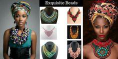 Bargain Master Online Shopping Site in Nigeria Master Online, Online Shopping Sites, Women, Fashion, Moda, Fashion Styles, Fashion Illustrations, Woman