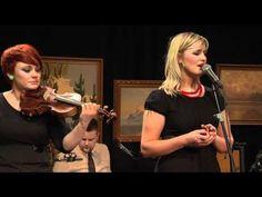Hekla Stålstrenga - Har du fyr - Live i Store Studio Folk Music, Itunes, Music Instruments, Album, Studio, Youtube, Live, Store, Arctic