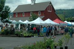 farmers market pictures | Farmers Market