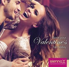 It's that time of year .... Valentine spray tans book today! Crazyelegance.co.uk
