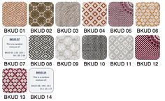http://www.bedrock-tiles.com/collections/wall-mosaic-tiles/meknes.aspx#prettyPhoto